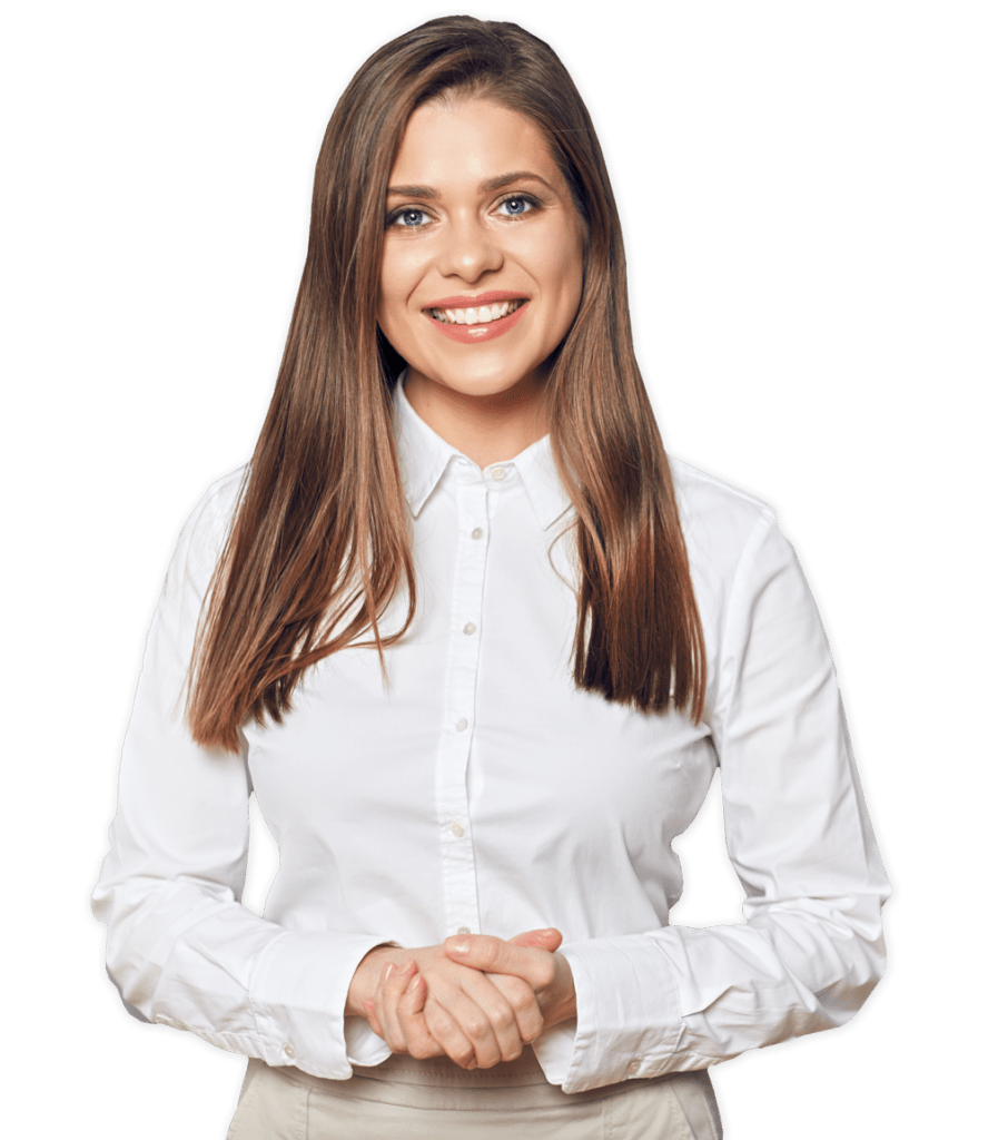 Immobilienmakler Bremen Frau Erika