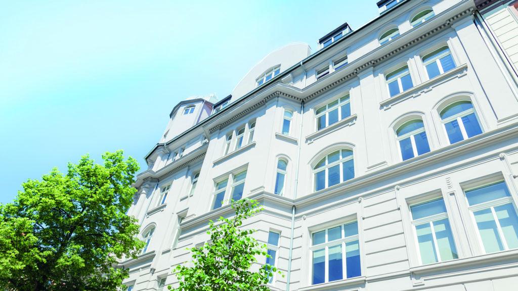 Immobilienbewertung Bremen kostenlose Marktwertentwicklung