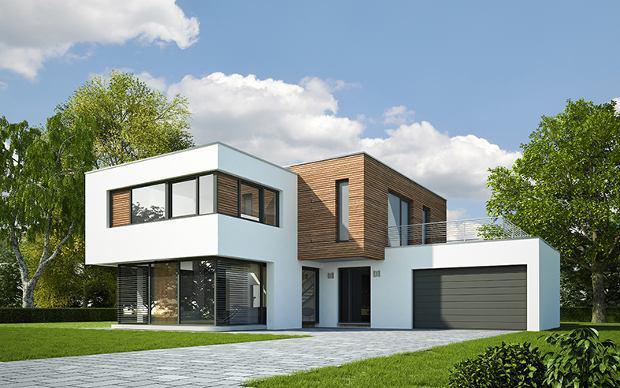 Haus kaufen mit Experten