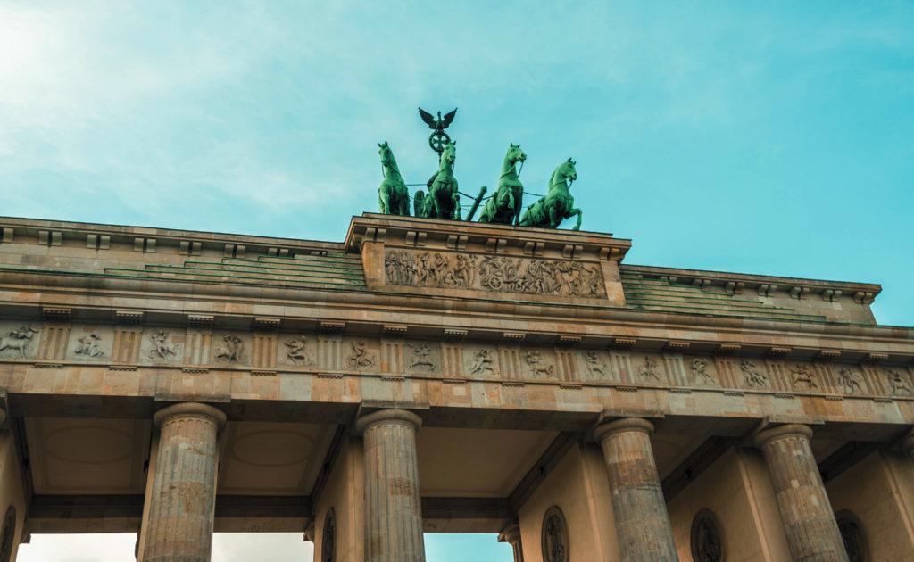 Immobilien Deutschland Exklusive Objekte bei Kensington