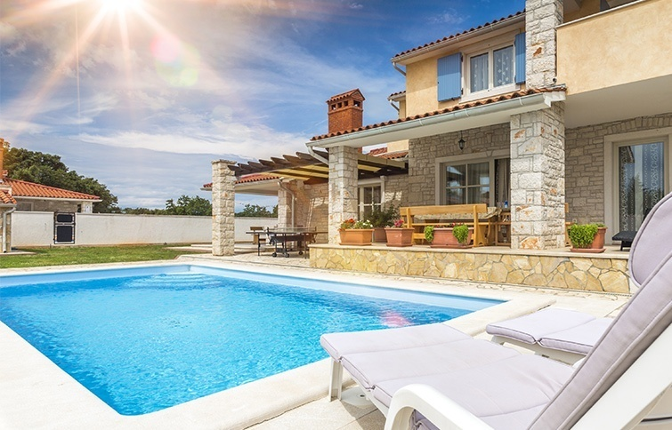 Immobilienbewertung Mallorca