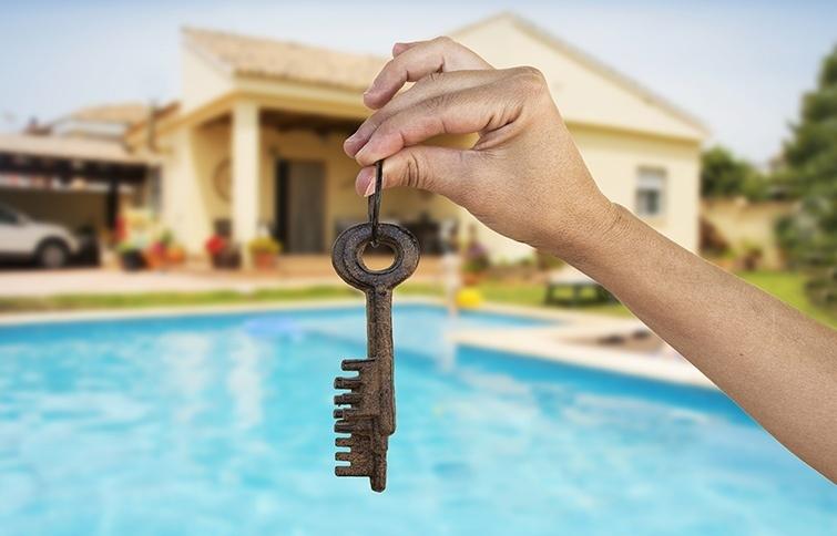 Immobilien verkaufen Mallorca