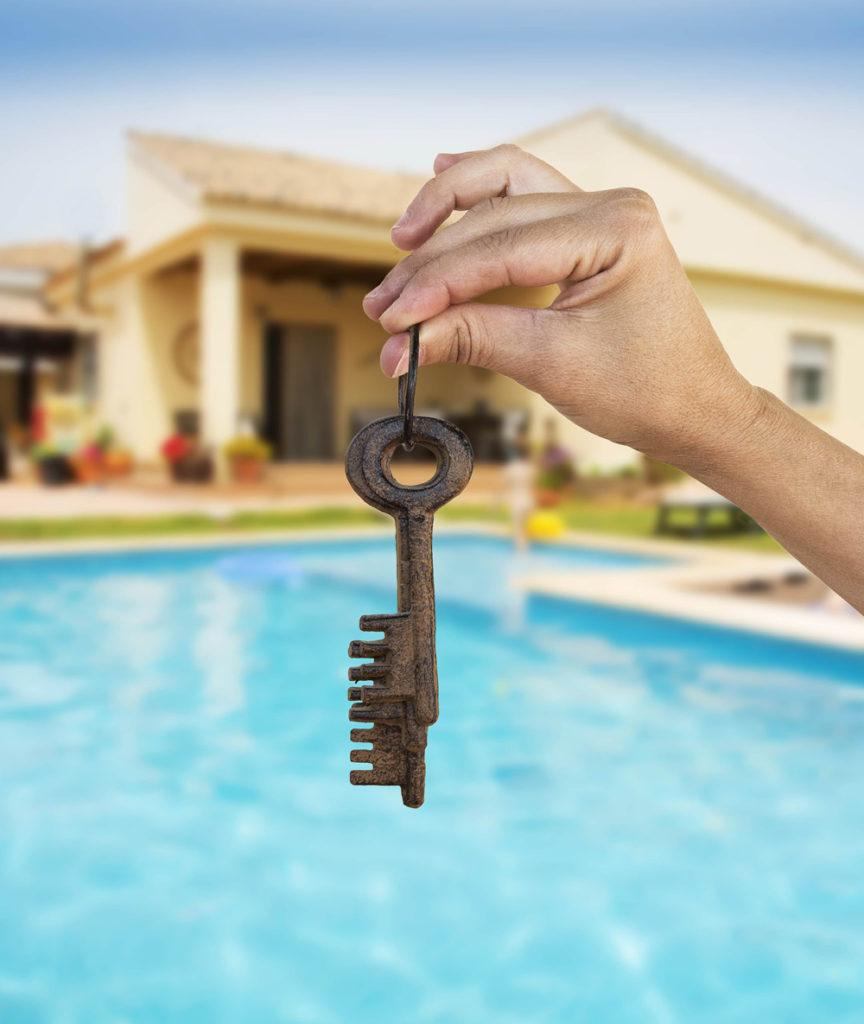 Für Immobilienverkäufer