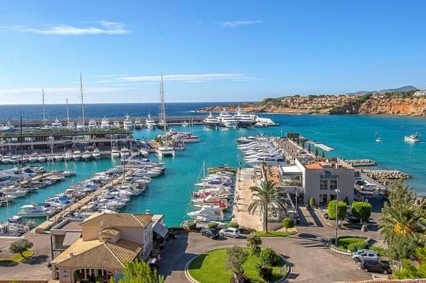 Immobilien El Toro: Villa, Apartment & Finca kaufen