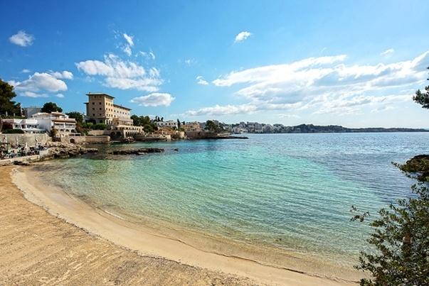 Immobilien Cas Catala - Finca, Apartment & Villa kaufen