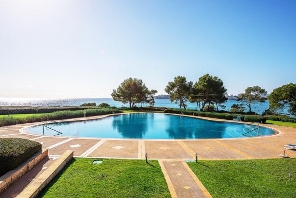 Immobilien Costa den Blanes: Apartment, Villa & Finca kaufen