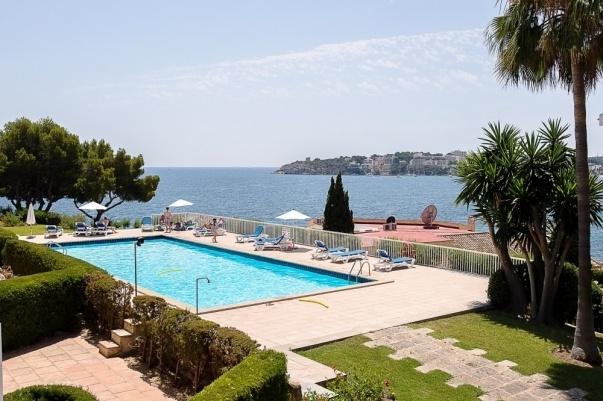 Immobilien Palmanova: Villa, Apartment & Finca kaufen