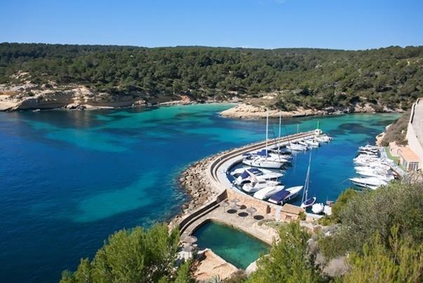 Immobilien Sol de Mallorca