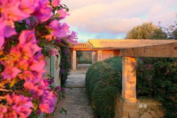 Immobilien Colonia Sant Pere: Apartment, Villa & Finca kaufen