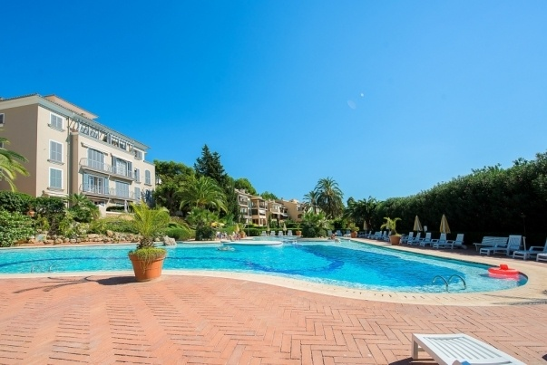 Immobilien Bendinat: Villa, Apartment & Finca kaufen