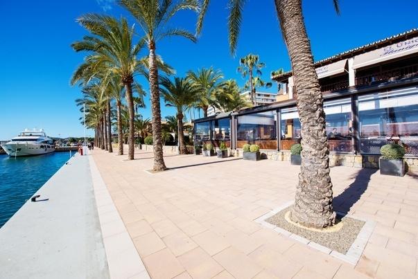 Immobilien in Cala Vinyas - Finca, Apartment & Villa kaufen