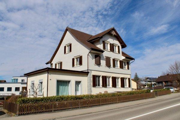 Immowelt Saarbrucken Wohnung Kaufen